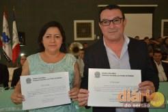 diplomacao_bernardino_saojoao_pocojose_triunfo_santahelena (58)