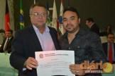 diplomacao_bernardino_saojoao_pocojose_triunfo_santahelena (60)