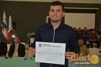 diplomacao_bernardino_saojoao_pocojose_triunfo_santahelena (63)