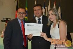 diplomacao_bernardino_saojoao_pocojose_triunfo_santahelena (81)
