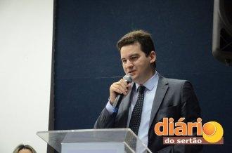 diplomacao_prefeitos_marizopolis_pb_2016-12