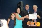 Diplomação dos candidatos eleitos na região de Sousa, 63 zona eleitoral (136)