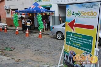 Agro Sertão (1)