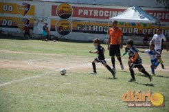 Copa Estrelas do Futuro (11)