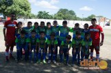 Copa Estrelas do Futuro (14)