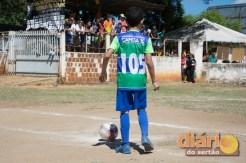 Copa Estrelas do Futuro (23)