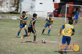Copa Estrelas do Futuro (33)