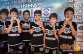Copa Estrelas do Futuro (7)