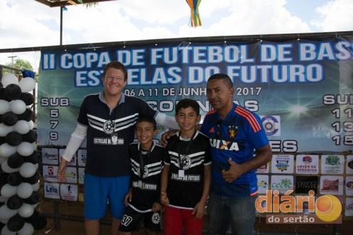 Copa Estrelas do Futuro (72)