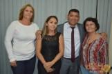 marcos_do_riacho_do_meio_posse1