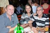 Restaurante Fazenda Urbana (14)