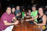 Restaurante Fazenda Urbana (16)