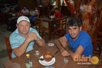 Restaurante Fazenda Urbana (20)