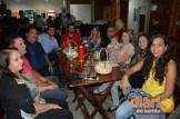 Restaurante Fazenda Urbana (25)
