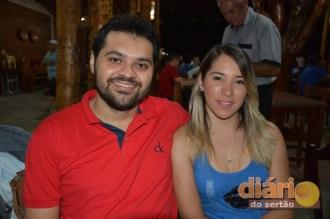 Restaurante Fazenda Urbana (31)