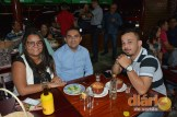 Restaurante Fazenda Urbana (41)
