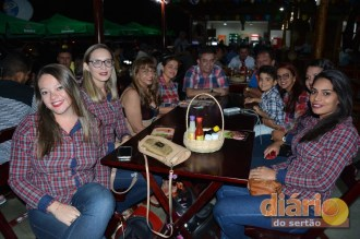 Restaurante Fazenda Urbana (9)