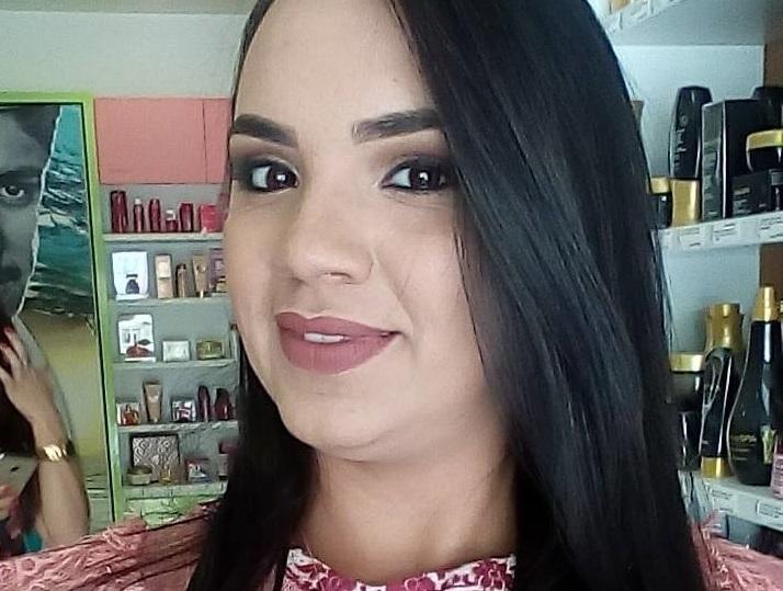 Namorado da jovem morta em tiroteio em S. José de Piranhas passa por cirurgia e sua situação é estável