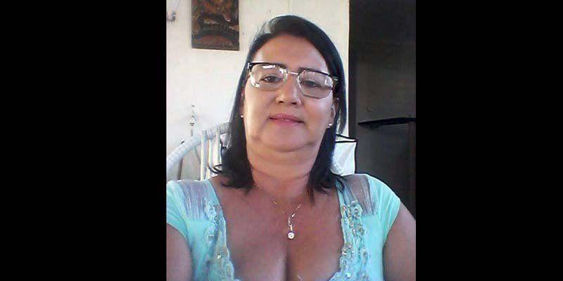 Enfermeira de maternidade morre em acidente de moto enquanto viajava neste fim de semana