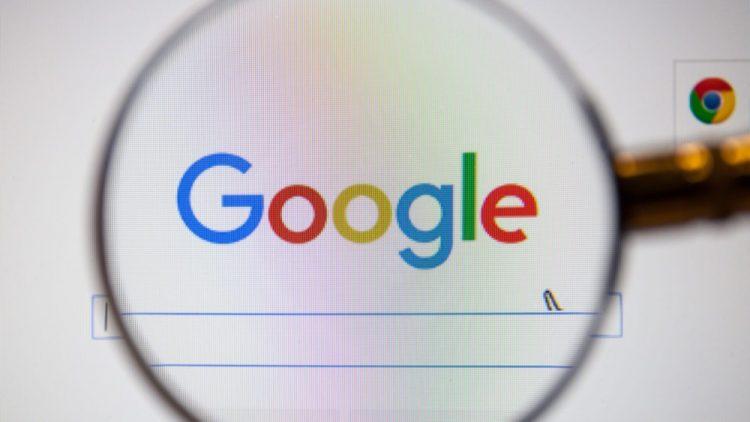 Google divulga ranking de assuntos mais pesquisados em 2017