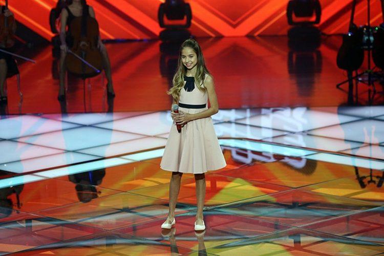 Participante do 'The Voice Kids' sofre acidente de carro — QUE SUSTO