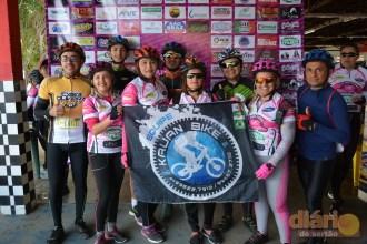 eco_pedal_bike (12)