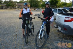 eco_pedal_bike (21)