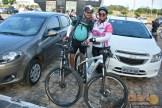 eco_pedal_bike (30)