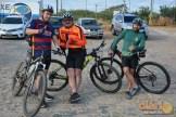 eco_pedal_bike (31)
