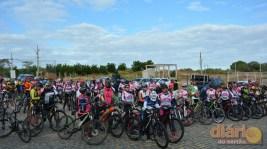 eco_pedal_bike (34)