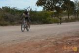 eco_pedal_bike (41)