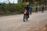 eco_pedal_bike (42)