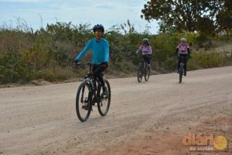 eco_pedal_bike (43)