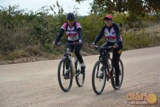 eco_pedal_bike (46)