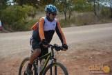 eco_pedal_bike (51)