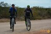 eco_pedal_bike (53)