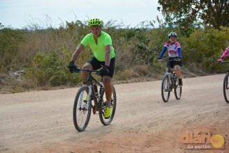 eco_pedal_bike (54)