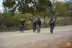 eco_pedal_bike (56)