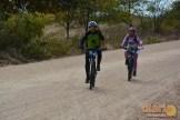 eco_pedal_bike (58)