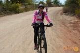 eco_pedal_bike (64)