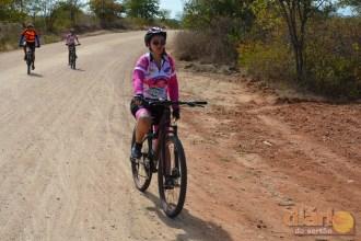 eco_pedal_bike (65)