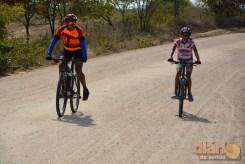eco_pedal_bike (66)
