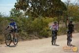 eco_pedal_bike (70)