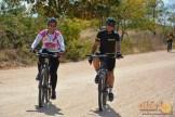 eco_pedal_bike (71)