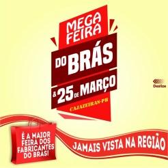 FEIRA_DO_BRAS