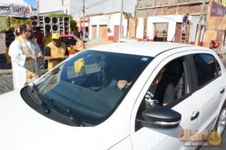padre_bruno_motoristas (2)