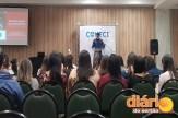 Congresso Nordestino de Enfermagem em Cuidados Intensivos – CONECI 2018