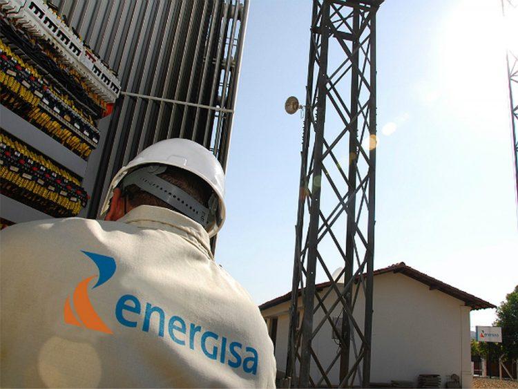 ATENÇÃO ÁGUA BRANCA E POMBAL: Energisa comunica desligamento programado para essa quinta-feira