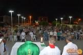 missa frei damiao (3)