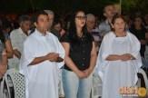 missa frei damiao (4)